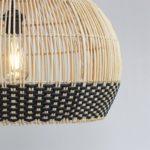 rotan lamp lex 02
