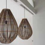 bamboe hanglamp 01