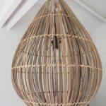 bamboe hanglamp 02