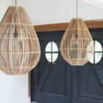 bamboe hanglamp 03