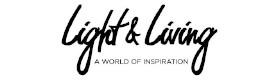 light living logo