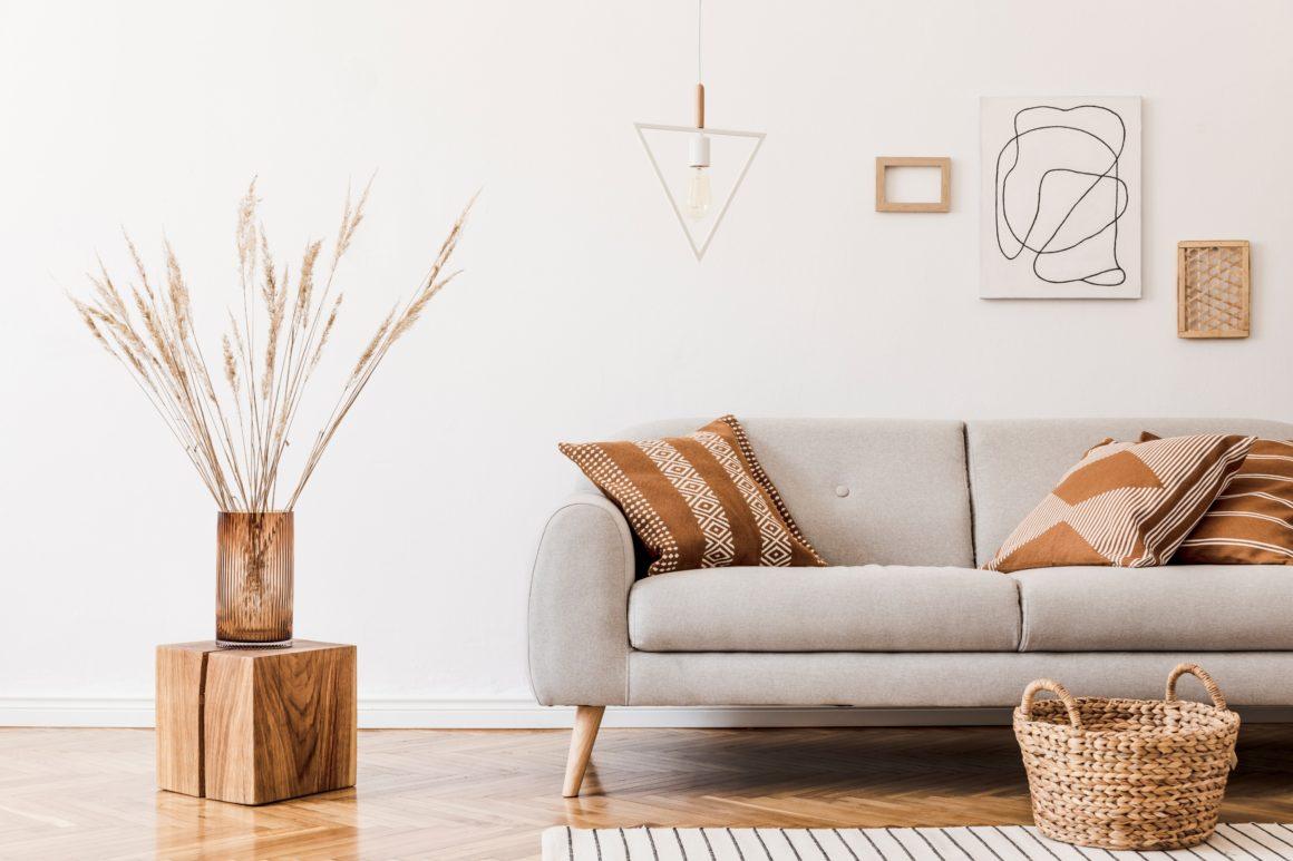 Hoe maak je je kamer comfortabel?