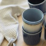koffiekopjes - set van 6